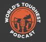 Artwork for Bonus ep: Toughest Atlanta Rebroadcast