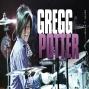 Artwork for Ep 25 Gregg Potter - Part 2