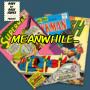 Artwork for Bonus Episode: DC in 1962