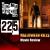 Halloween Kills (2021) - Movie Review - Episode 225 show art