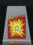 Artwork for EPISODE 99: REACTOR