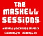 Artwork for The Maskell Sessions - Ep. 196