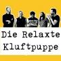 Artwork for Die Relaxte Kluftpuppe Vol. 57 - Purgedichte