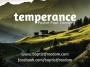 Artwork for Temperance