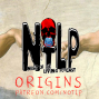 Artwork for NOTLP Origins - Cemetery Gates, Garth Marenghi's Darkplace, and Octopi