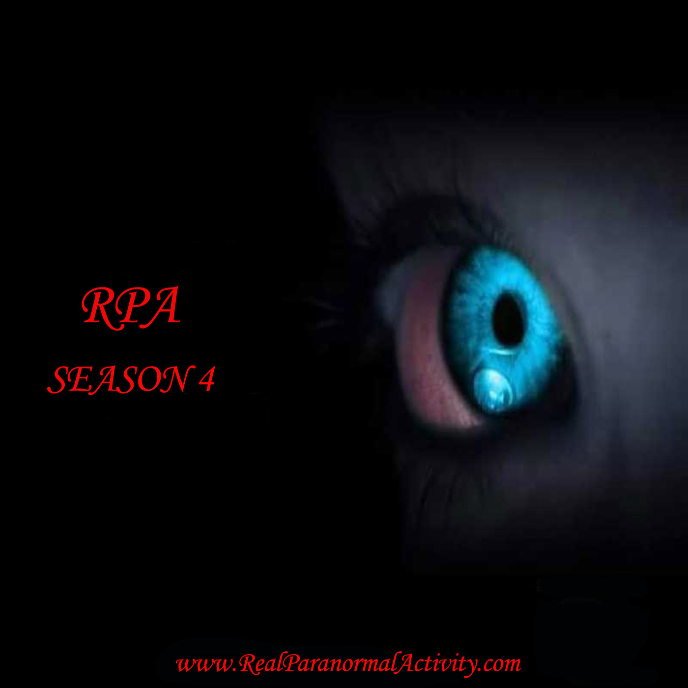 Artwork for PREMIUM RPA S4 Episode 149: Listener Stories | Ghost Stories | Haunting | Paranormal and The Supernatural