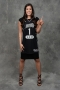 Artwork for DNS In Their Own Words: Kelsey Plum arrives to conquer San Antonio