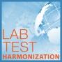Artwork for Global Harmonization of Laboratory Testing