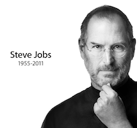 Episode 219: Steve Jobs 1955-2011