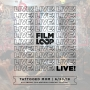 Artwork for Film Loop Live: Philly PodFest 2018
