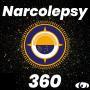 Artwork for Narcolepsy 360: Emily Kreuziger