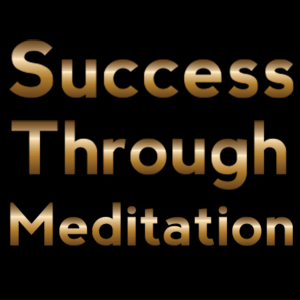 Episode #003 - Your First Chakra/ The Root Chakra