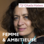 Artwork for Ghada Hatem