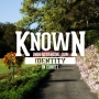 Artwork for Known by God