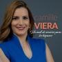 Artwork for #113 - Camille Viera: Un mall de servicios para los hispanos