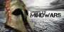 Artwork for The Mind War