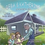 Artwork for Reading With Your Kids - Grandpas & Secret Agents