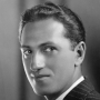 Artwork for The Life and Music of George Gershwin