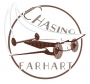 Artwork for SPECIAL EPISODE: INSIDE CHASING EARHART: 1001 HEROES  INTERVIEWS CHRIS WILLIAMSON