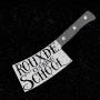 Artwork for The Rouxde Film School Episode 1- Ratatouille