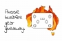 Artwork for Aussie Bushfire Gear Giveaway - GSP #127
