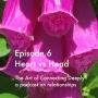 Artwork for Heart vs. Head