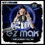 Artwork for 2.7.2017 QSJ Radio INterview with EZ Mak | @EZ_MAK