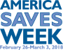 Artwork for America Saves Week - Day 1 - Save with a Plan