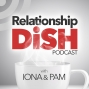 Artwork for Relationship Dish Welcome Promo