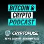 Artwork for Ep 85 - Nye the Crypto Guy