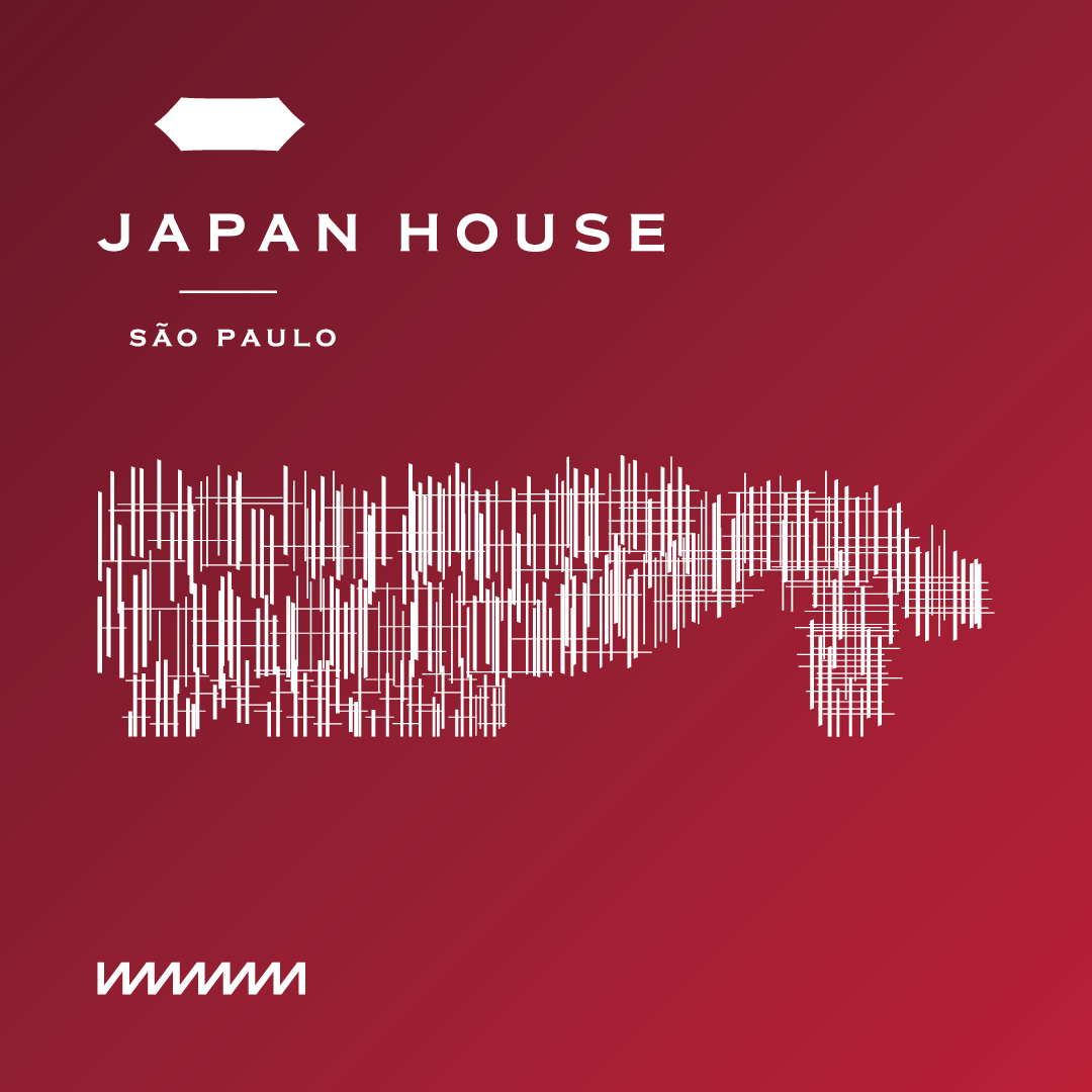 Japan House SP: gastronomia japonesa