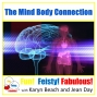 Artwork for The Mind-Body Connection