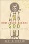 Artwork for Podcast 200 - Bart Ehrman (How Jesus Became God)
