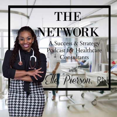 The Network | Success Strategies for Nurse & Healthcare Consultants show image