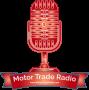 Artwork for Motor Trade Radio 12th October