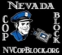 Artwork for ACAB Radio Las Vegas - Episode 08