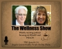Artwork for TWS 034 Angela Quinty: Healthy People Healthy Planet (Audio)