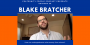 Artwork for Blake Bratcher: How can undergraduate fraternity members raise money from alumni?