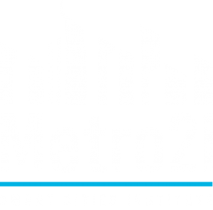 Metro21: Smart Cities Institute Podcast