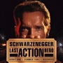 Artwork for 95 - Last Action Hero