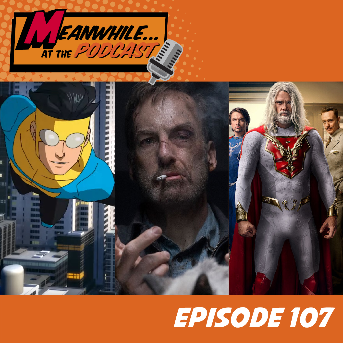 107. Traveling With Disabilities And Extreme Streaming