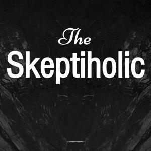 TheSkeptiHolic's podcast