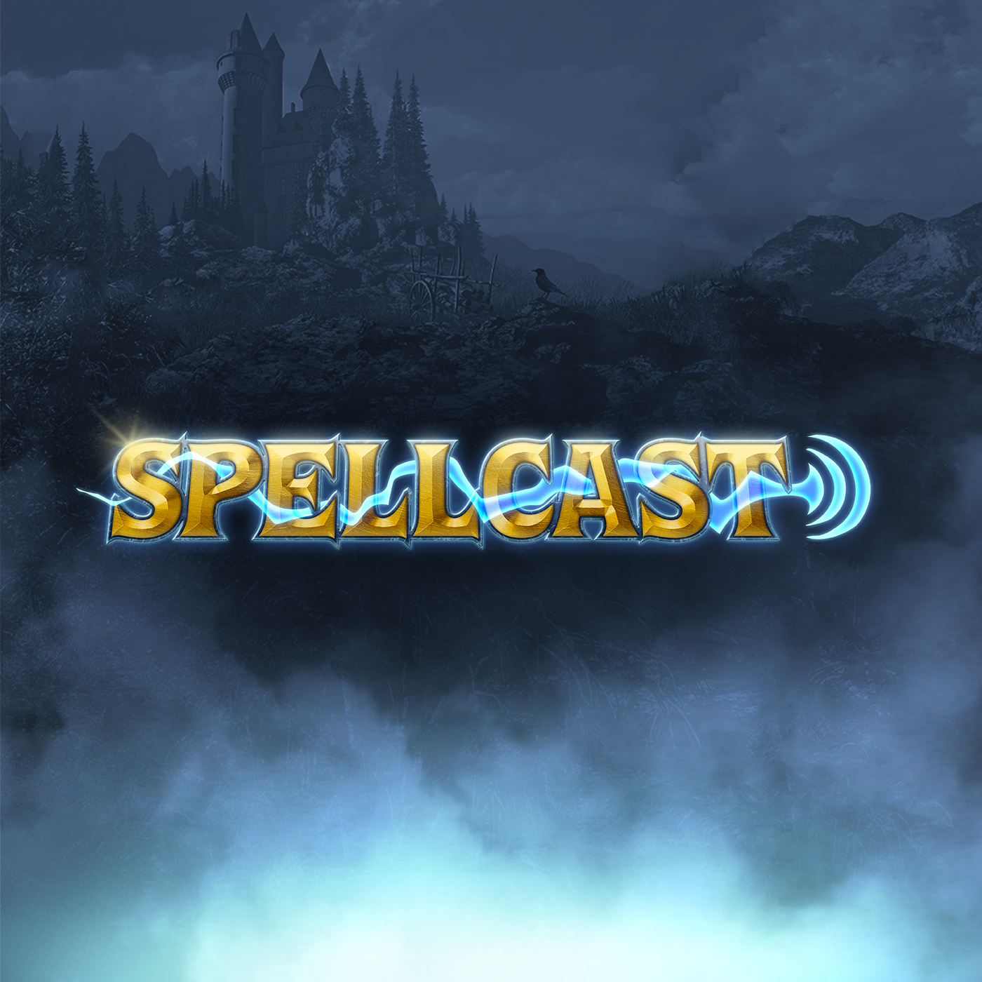 Spellcast Episode 5