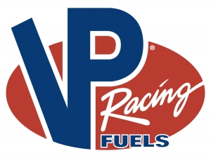 048 - Power and Speed - Fred Turza from VP Racing Fuels