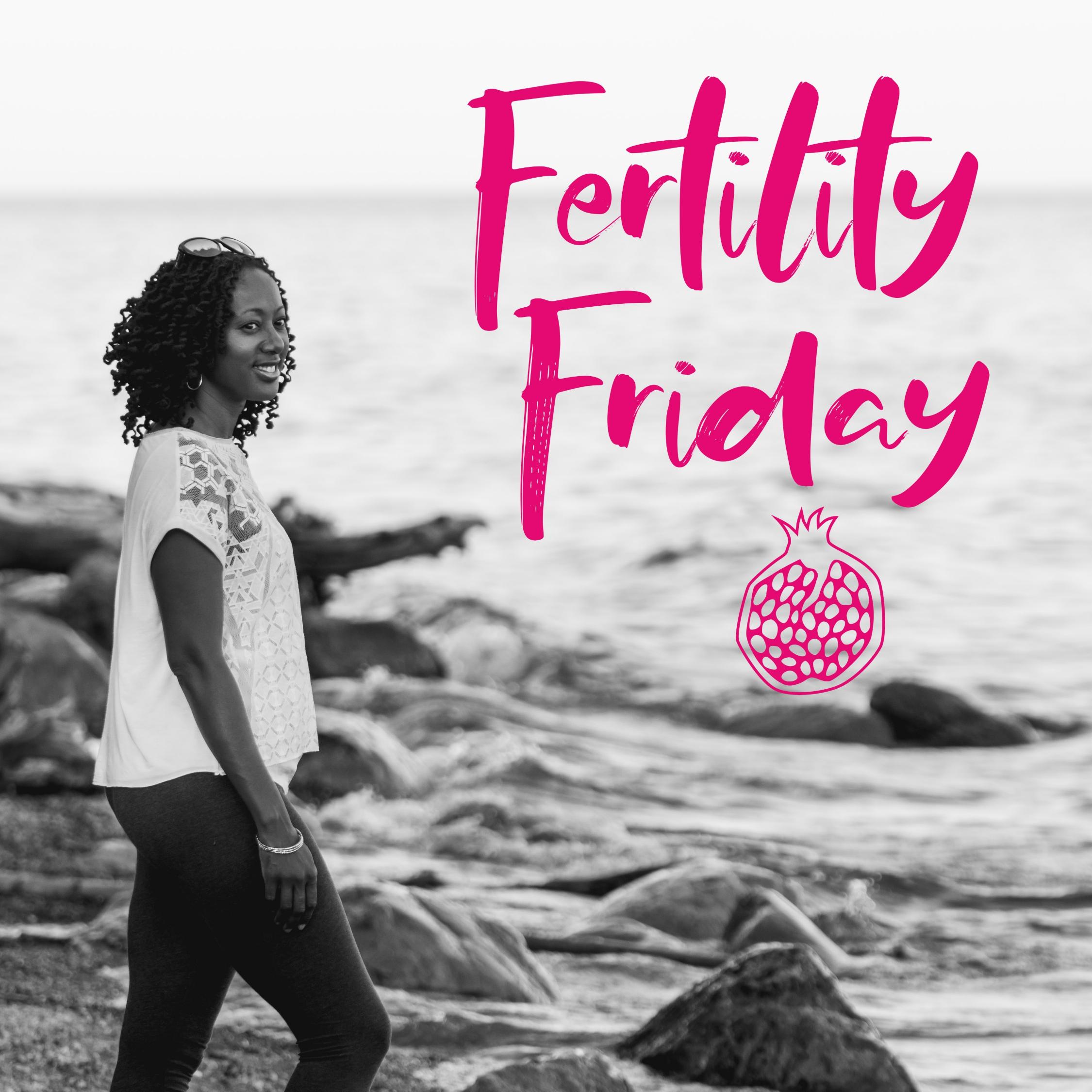 Fertility hormone in orgasm release woman photos 343