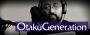Artwork for OtakuGeneration.net :: (Show #637) My Hero Academia