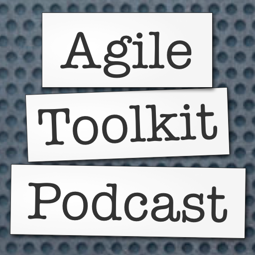 Agile Toolkit Podcast