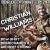 293 Christian Williams - Bow Shot Biomechanics and Archery Strong show art