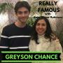 Artwork for Greyson Chance
