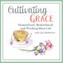 Artwork for Teaching Theology Through Hymns
